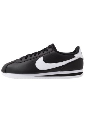 chaussures nike cortez homme
