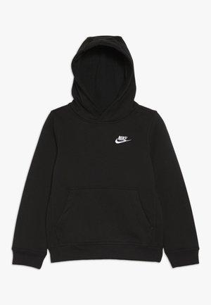 Sweats Nike en ligne | À découvrir sur Zalando