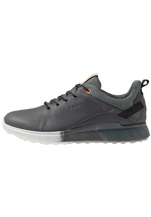 ECCO Wide Fit Shoes   ZALANDO.CO.UK