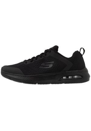 Skechers Schuhe in Übergrößen bei Zalando