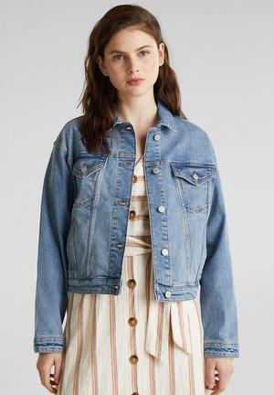 Esprit Spijkerjasjes online kopen | ZALANDO