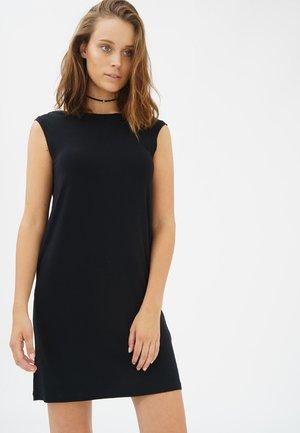Elegante Trueprodigy Kleider Fur Besondere Anlasse Entdecken Zalando