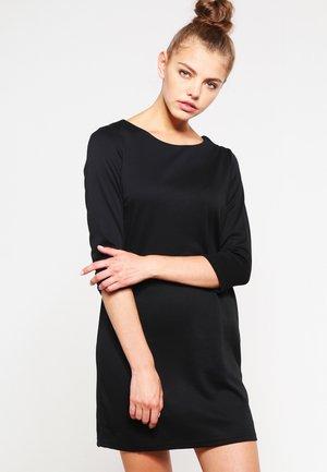 Långärmade klänningar | Zalando
