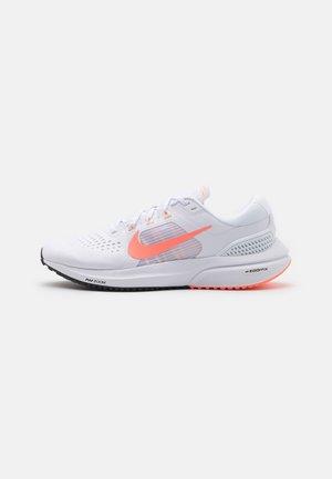 Torpe No lo hagas rápido  Zapatillas Nike Vomero online en Zalando