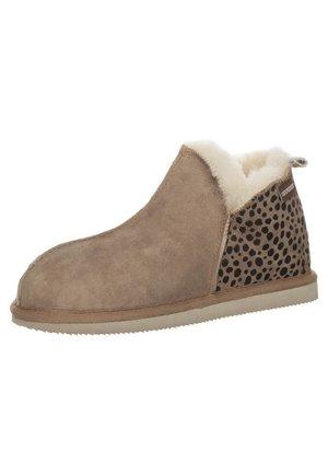 Schapenvacht schoenen online kopen   ZALANDO