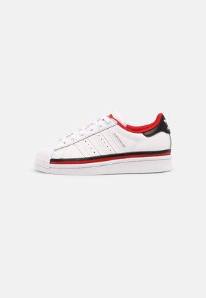 adidas Superstar pour Enfant Taille 37 en ligne | À commander sur ...