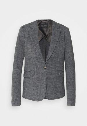 Grijze Geruite blazer dames online | ZALANDO