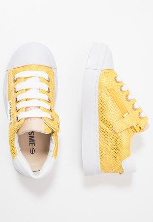 Shoesme SALE bij Zalando | Sla je slag!