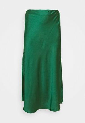 kjol stora storlekar