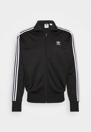 Adidas Adicolor Beckenbauer Jacke Gr L Mint Türkis NEU in