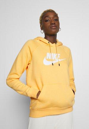 Gele truien online kopen   Groot aanbod   Fashionchick