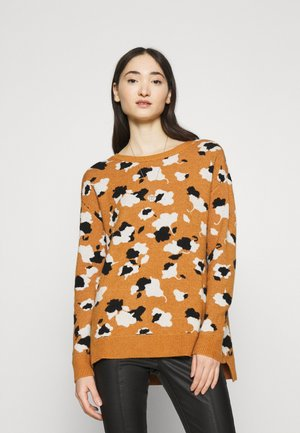 Kamouflagekläder Vila | Dam & Herr | Zalando