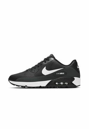 Nike Air Max 90   La sélection de Zalando