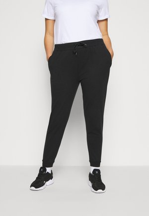 Pantalones En Tallas Grandes En Zalando