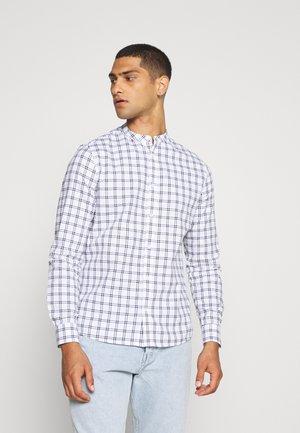 Esprit Casual Polo shirts - Poloskjorter OLIVE 5 - Herreklær Spesialtilbud
