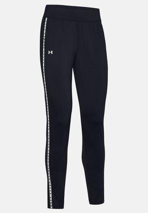 terminar El principio fluctuar  Under Armour Gym Clothes | ZALANDO.CO.UK