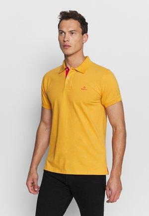 GANT Pique – Skjorter til dame og herre på hos Zalando.no