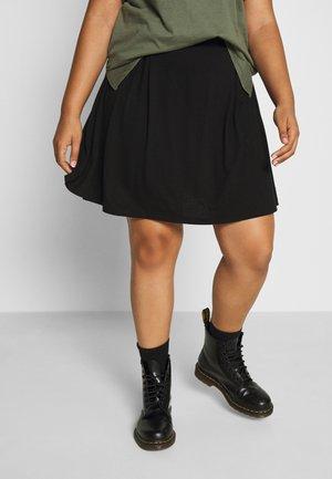 kjolar större storlekar
