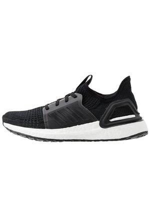 manzana Disfraz Autónomo  Adidas Ultra Boost | Der Running Schuh mit Boost | ZALANDO