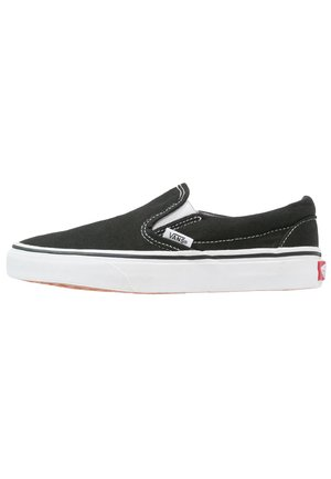 vans slip on flame zalando