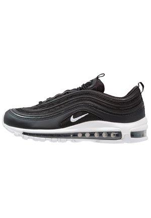 Nike Air Max '97 Maat 42.5 online kopen | Gratis verzending ...