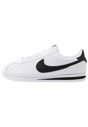 Schwarze Nike Cortez | Der Kult Sneaker bei ZALANDO