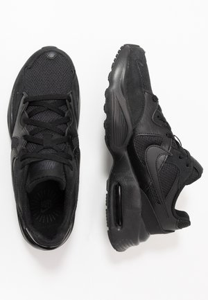 air max 270 enfant 38.5