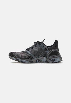 46 NEU Adidas Ultra Boost Herren Laufschuhe Sneaker Turnschuhe weiß DB3198 Gr