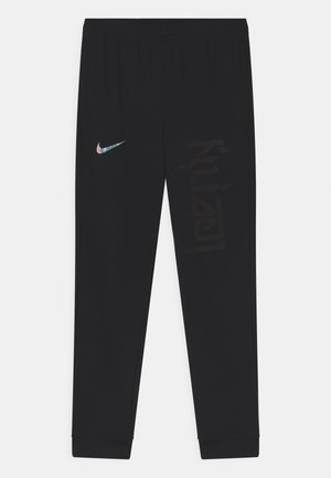 Pantalones De Futbol Nike Performance Online En Zalando