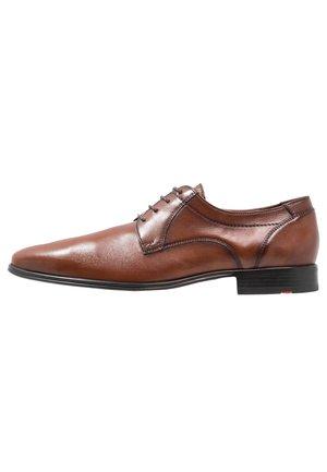 Elegante Schuhe | ZALANDO