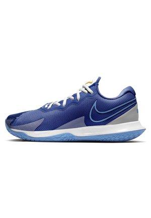 Baskets Nike Zoom en ligne   À commander sur Zalando