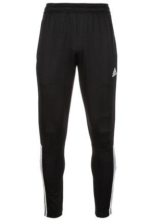 Adidas Performance Sporthosen für Kinder | Bei Zalando shoppen