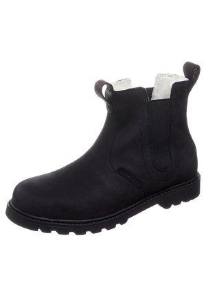Shepherd Boots online på Zalando – Köp skor för dam & herr