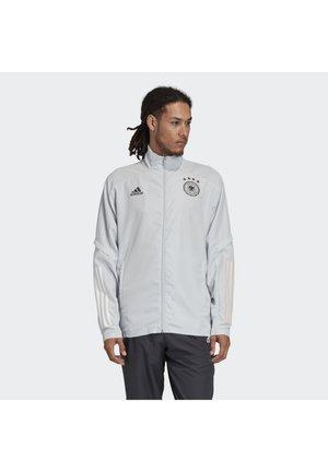 adidas Jacke Größe 4XL | Stylish & vielseitig | ZALANDO