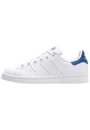 adidas stan smith bleu enfant