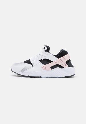 Nike Huarache Online   ZALANDO.CO.UK