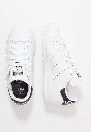 adidas Stan Smith online kopen | Zalando