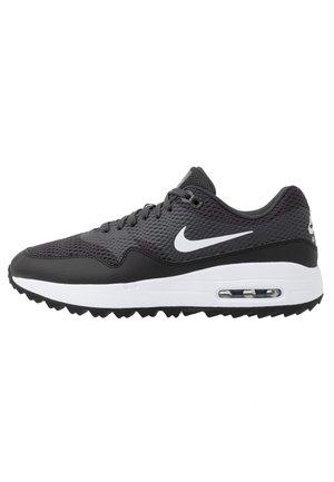 chaussure homme nike air max 1
