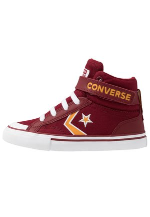 basket converse 34