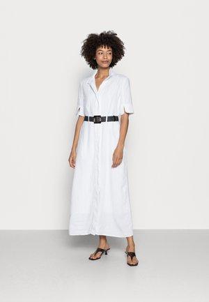 Esprit Collection Brautkleider Fur Deine Hochzeit Zalando