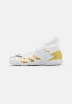 Osta adidas jalkapallokengät netistä | Zalando