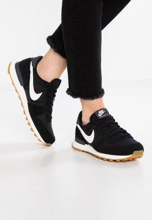 Zapatillas Nike Internationalist en Zalando