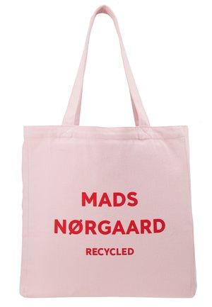 Rosa väskor online   Zalando