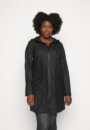 Abrigos De Mujer Junarose By Vero Moda En Tallas Grandes En Zalando