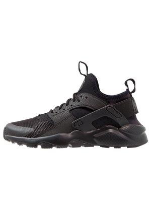 oferta especial tienda de liquidación zapatillas de deporte para baratas Zapatillas Nike Huarache online en Zalando