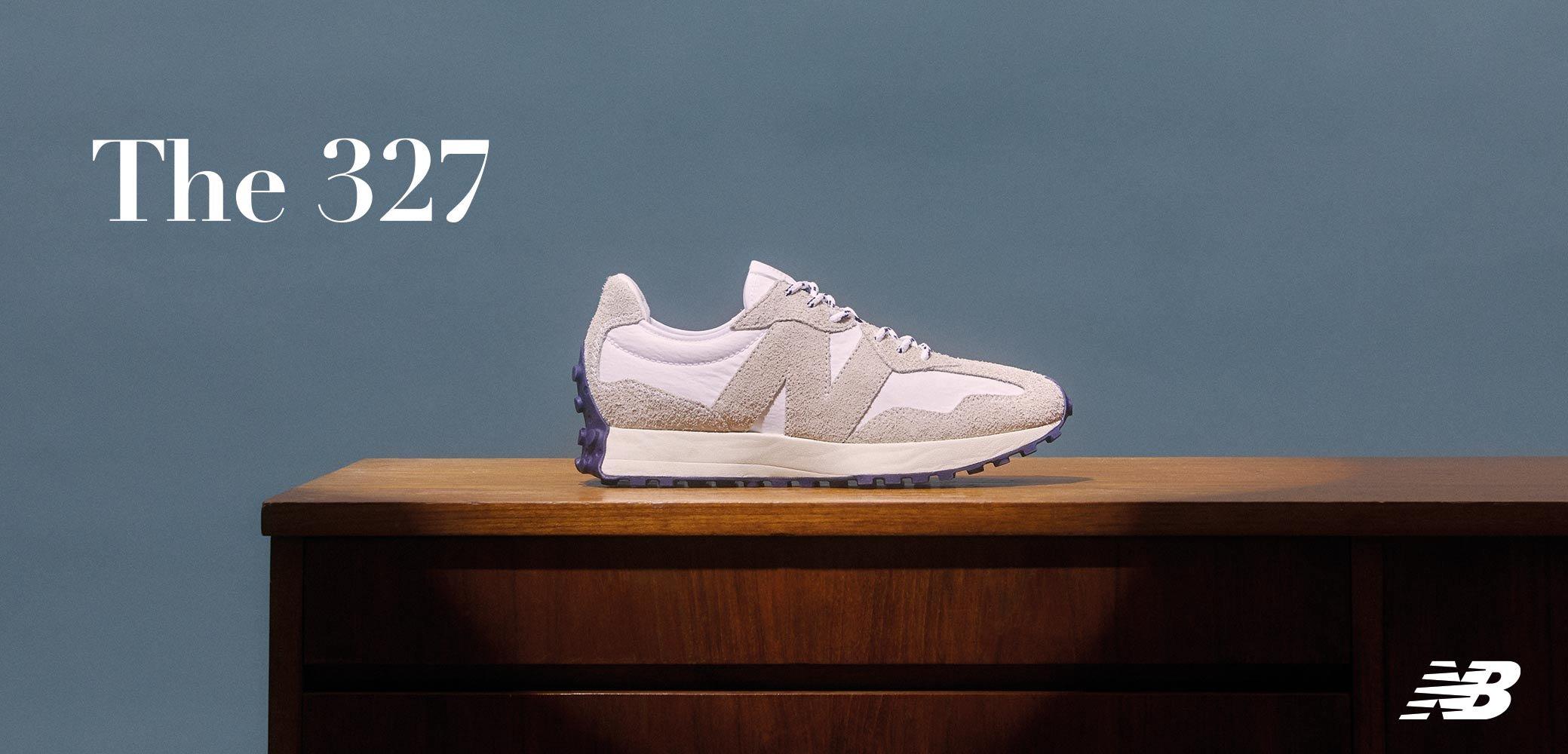 Der 327.
