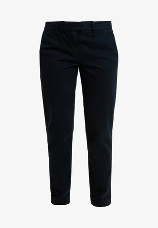 HERITAGE - Chino - midnight