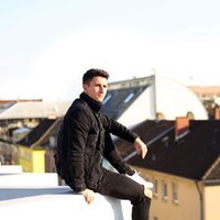 marco_meyerhoefer