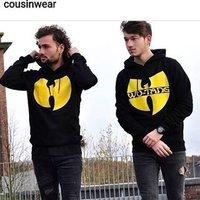 cousinwear