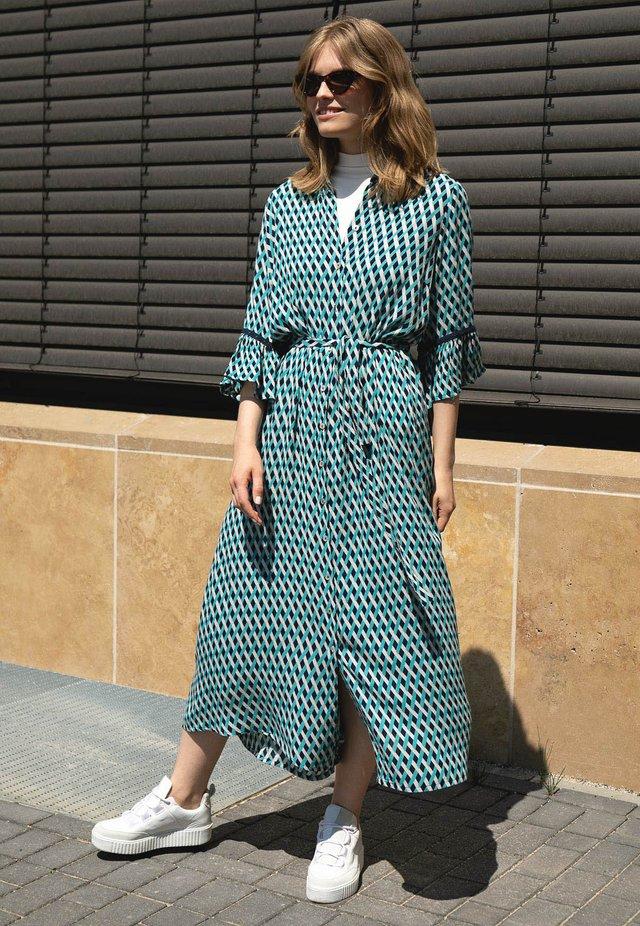 803a3ba3 Kjoler på nett | Dame | Kjøp ny kjole online på Zalando Norge